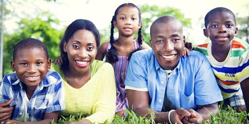 Avon HMO - Family Plan