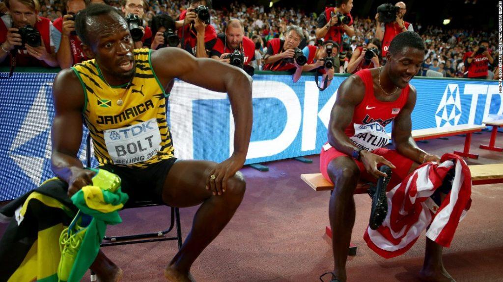 usain-bolt-left-panting-by-justin-gatlin-many-times-outside-olympics-theolympicstoday-2-1024x576-1