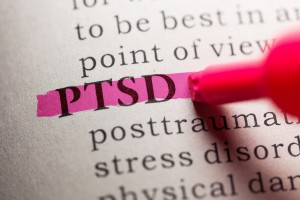 Understanding Post traumatic Stress Disorder (PTSD)