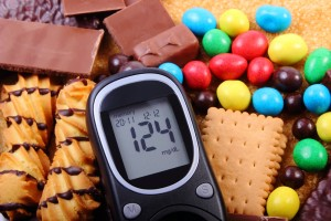 That's Not True! 7 Diabetes Myths Debunked