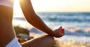 How to Reduce Stress: 7 Relaxation Techniques