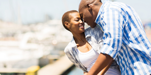 Avon HMO - Couples Plan