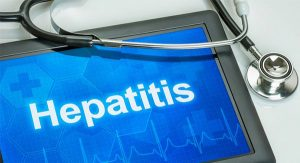 Hepatitis: How Knowing the Risks Can Keep You Safe