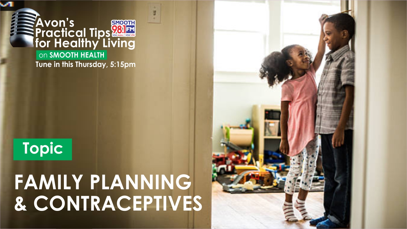 Family planning contraceptives avon hmo for Www family planning com