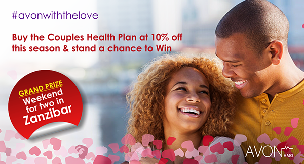couples health plan