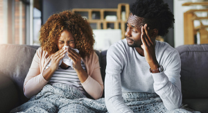 5 Healthy Ways to Get Quick Relief from Cold or Flu